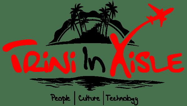 TriniInXisle